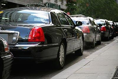 About Us Au Car Service